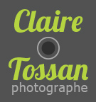 Claire Tossan photographe