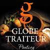Globe traiteur